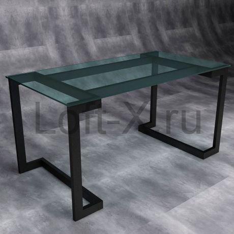 """Обеденный стол """"Hoteco-A"""""""